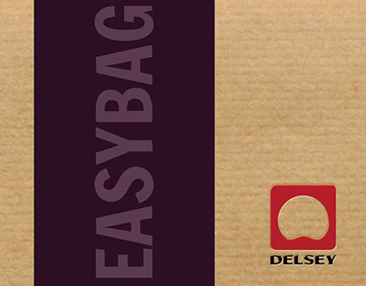 Pack Marketing - Delsey