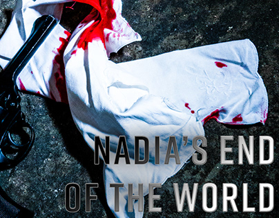 Nadia's End of the World (2019)