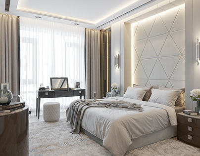 Luxary interior photography