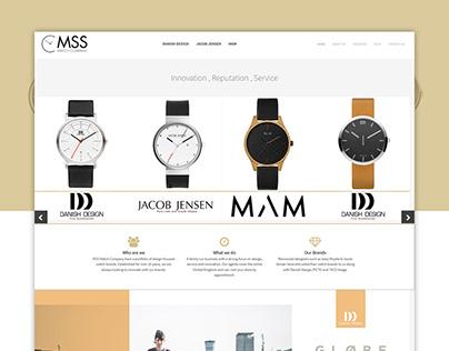 MSS_Watch
