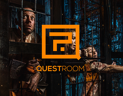 Questroom - best escape room website and CRM&ERP system