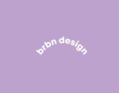Brbn design Illustration