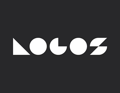 Various Logos
