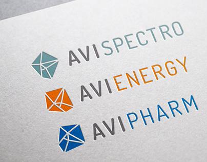 AVI SPECTRO / UNIVERSITY SPIN- OFF