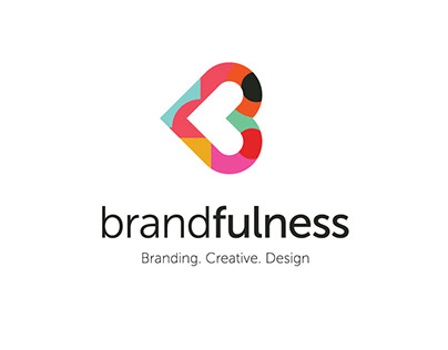 Brandfulness. Branding from inside out