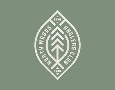 North Woods Anglers Club