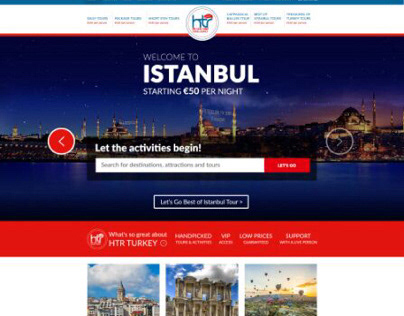 Web & mobile interface design #page #interface #2017
