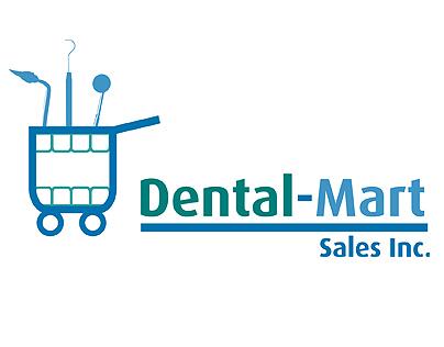 Dental Mart Sales Inc.