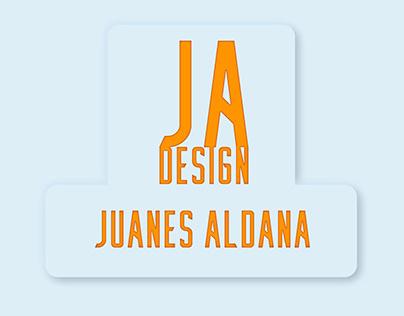 Portafolio JA design
