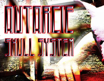 Autarcie - Skull System
