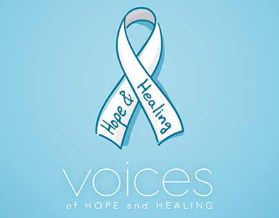 Voices of Hope & Healing