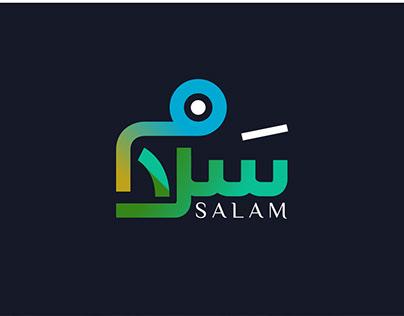 Salam App