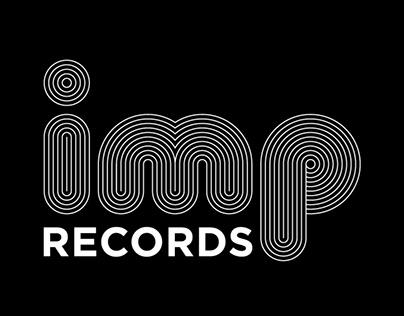 IMP Records / Identity