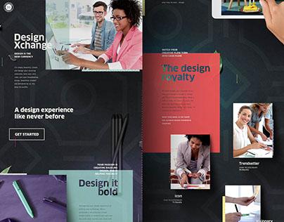 DreamSofa - DesignXchange