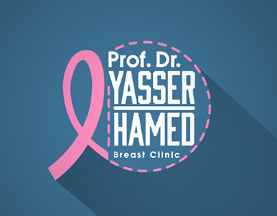 Work for (Dr. Yasser Hamed Breast Clinic)