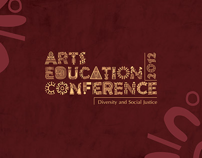 Arts Education Conference 2012