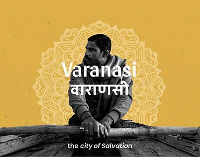 City of Salvation