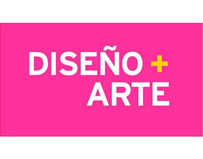 Video #DiseñaMALI