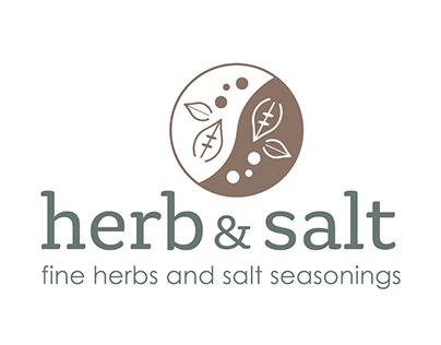 Herb & Salt