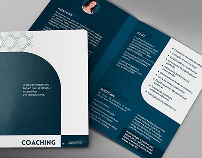 Folder Coaching Avigo