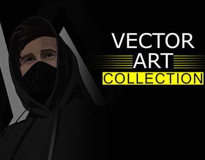 VECTOR ART COLLECTION