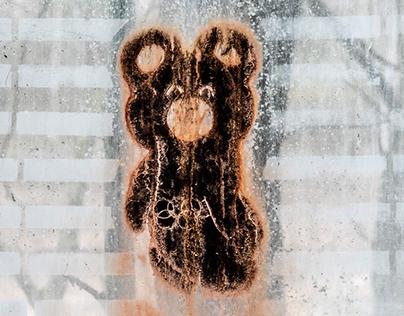 Chernobyl Power Plant / Photography