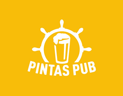 Pintas - Pittas and beers