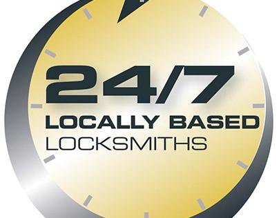SureKey Locksmiths