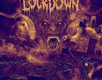 LOCKDOWN (Brazil)