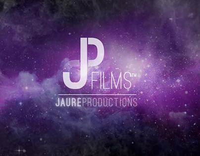 Hexa- Motion Graphics - Branding   Movie Poster - Intro