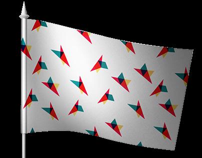 DINAMICA - CORPORATE DESIGN