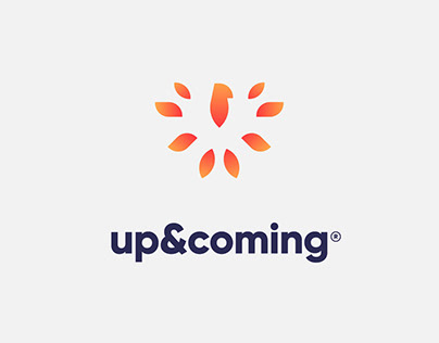 Up & Coming (2019)
