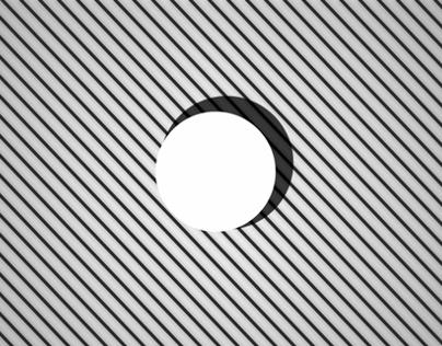 Circa | Motion