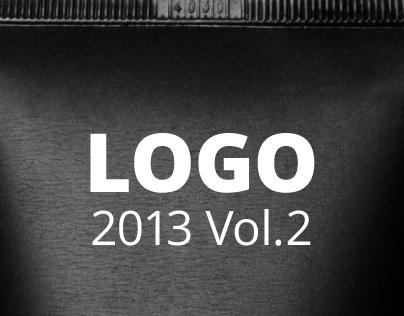 Logo collection | 2012 v2