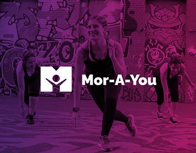 Mor-A-You