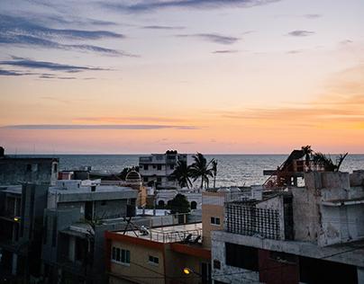 Mazatlán, México | Photography
