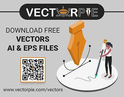 Get Free Vector Resource