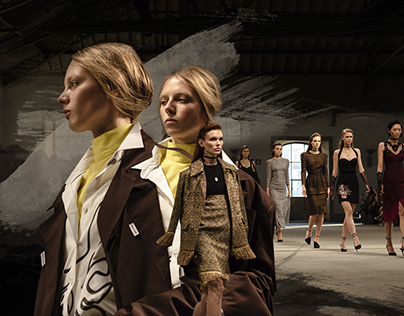 Portugal Fashion // 44th Edition