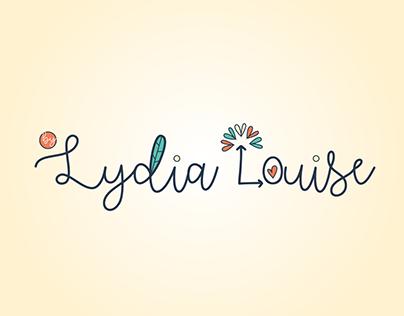 Handmade Clothing Store Logos