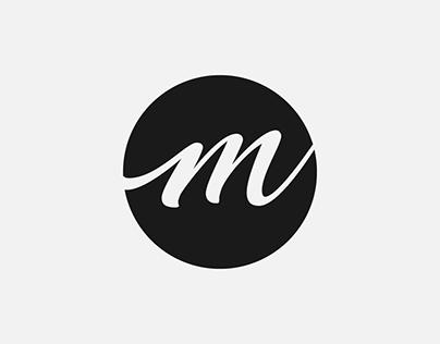 MilSpouseFest | Rebrand