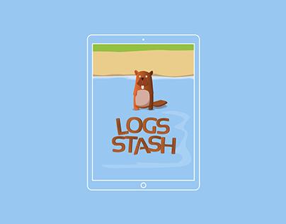 Logs Stash