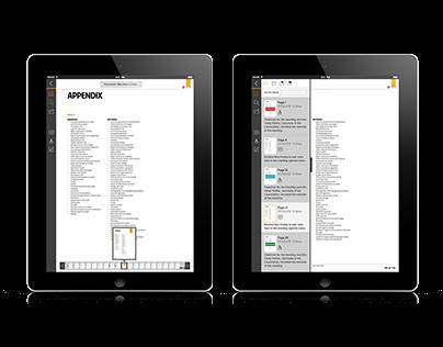 Thomson Reuters - Boardlink