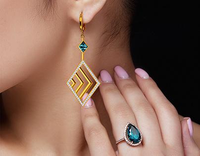 ASSEEL Jewellery