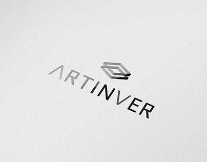 ArtInver