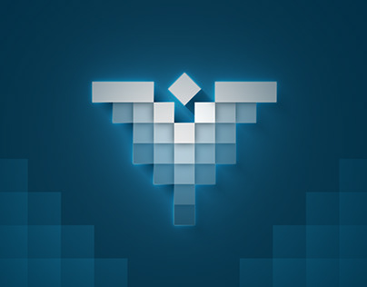 AnkaTechnica Logo Tasarımı & Branding