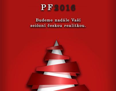 PF2016 design
