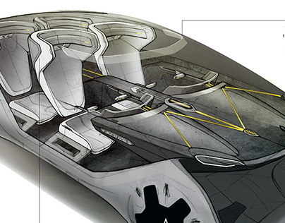 Renault Diapason