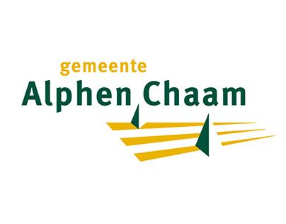 Logo Alphen Chaam