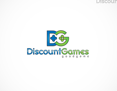 DiscountGames