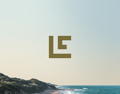 Loxley Estate/ identity